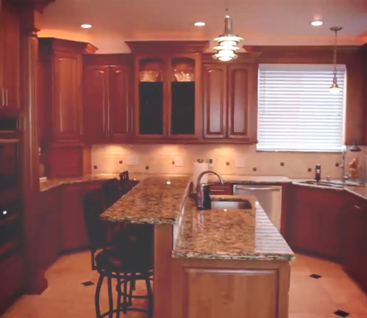 Minneapolis Area Homes, Condos & Town Homes For Rent