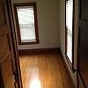 1413W34thStNumber4-Bedroom