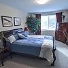 2700.106.Bedroom