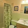 2700.108.Bathroom