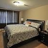 2700.108.Bedroom