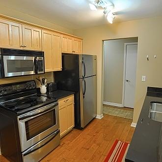 2700.108.Kitchen1
