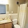 2700.406.Bathroom1