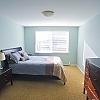 2700.406.Bedroom