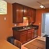 2700.406.Kitchen11