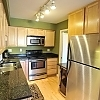 2727.403.Kitchen2