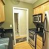 2727102.Kitchen2