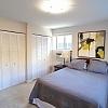 2727103.Bedroom