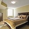 2800308.Bedroom