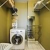 2800308.Laundry