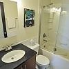 2800604.Bathroom2