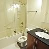 2800604.Bathroom