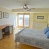 2800604.Bedroom