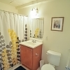 3150106.Bathroom