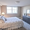 3150106.Bedroom