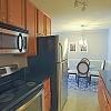 3150106.Kitchen2