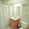 3150113.Bathroom
