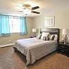 3150113.Bedroom