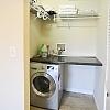 3150113.Laundry