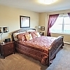 3150307.Bedroom