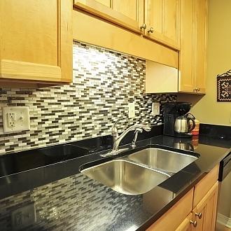 3150307.Kitchen