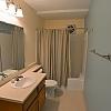 6670.115.Bathroom
