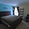 6670.115.Bedroom