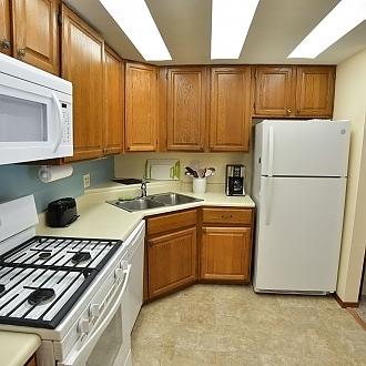 6670.115.Kitchen