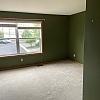 Bedroom111