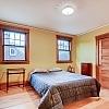Bedroom213