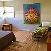 Bedroom217