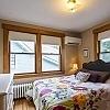 Bedroom28