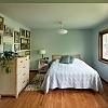 Bedroom30