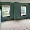 Bedroom310