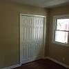 Bedroom37