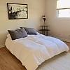 Bedroom44