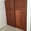 Doorsupgradedthroughout
