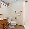 Downstairsbathroom
