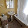 Fuller-Bathroom