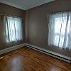 Fuller-Bedroom2