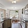 Kitchen113