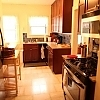 Kitchen210