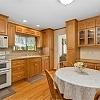 Kitchen216