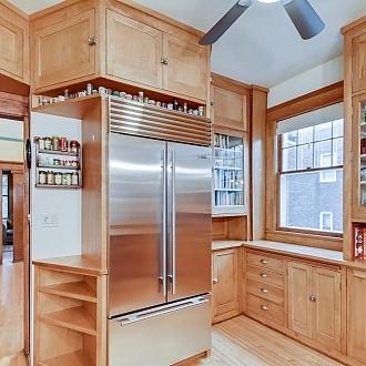 Kitchen217