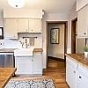 Kitchen310