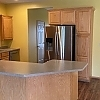 Kitchen410
