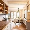 Kitchen44