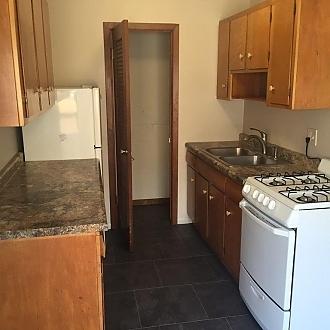 Kitchen47