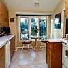 Kitchen56