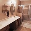 masterbathroom1